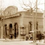 El Daguerre de Sants. Memòria d'un barri