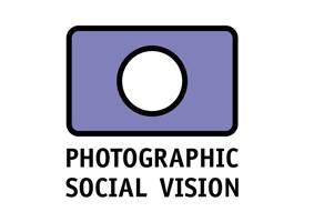 logo Photographic Social Vision