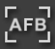 logo_AF