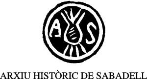 logo_AHS