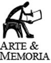 logo_Arte_y_Memoria