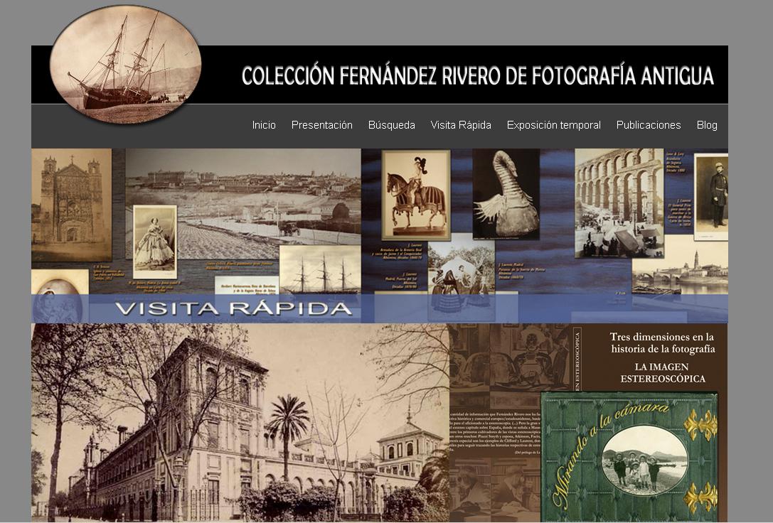 Fernadez Rivero