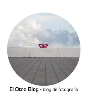 logo_elotroblog