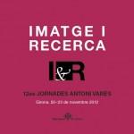 Important presència fotoconnectada a les Jornades Antoni Varés