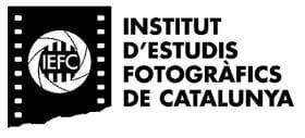 IEFC - Institut d'estudis Fotogràfics de Catalunya
