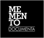 logo_memento