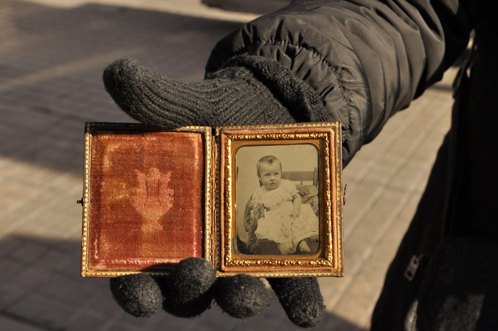 Els estudis fotogràfics del 1900: de les Rambles al Passeig de Gràcia