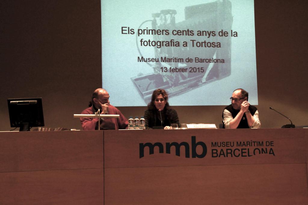 2015-02-13_Cicles fotoconnectats MMB_100_anys_foto_Tortosa_04_Artur_Canyigueral