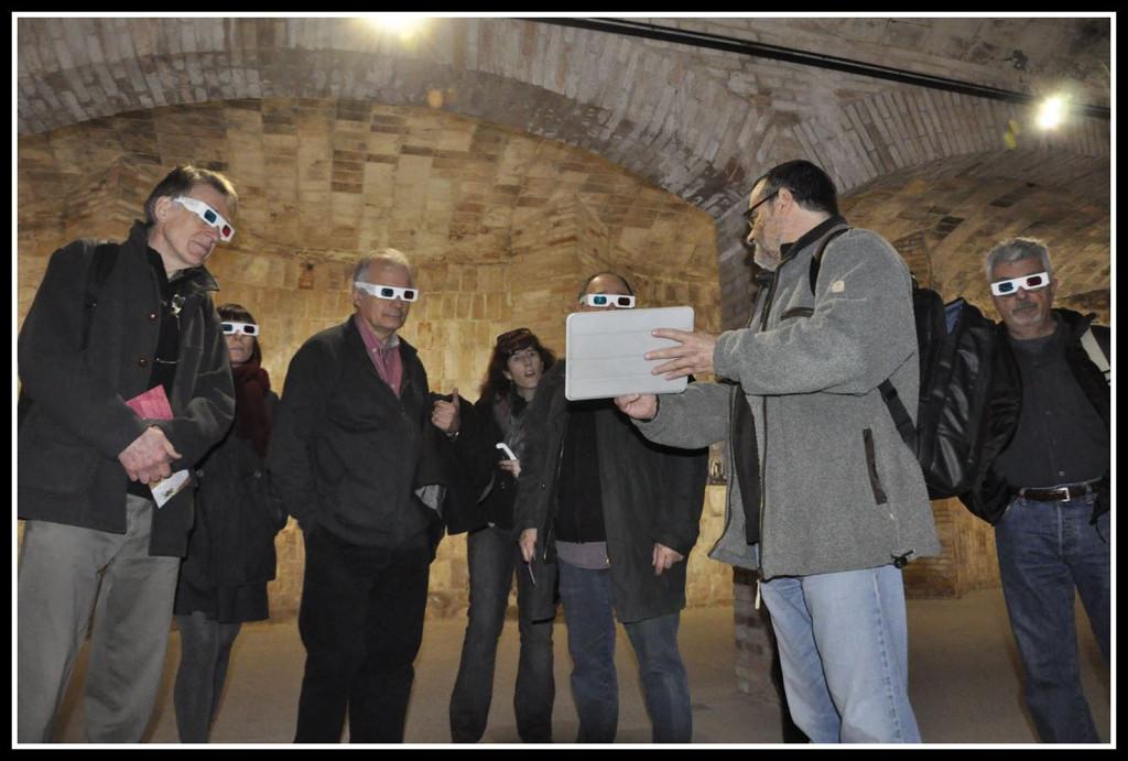 2015-02-21_Expo Planxart 3D_10_Francesc