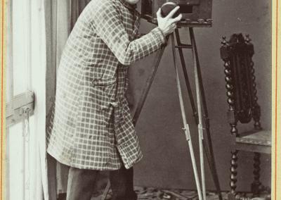 Narcís Nobas Benet_fotograf (L Fontova) cap 1870