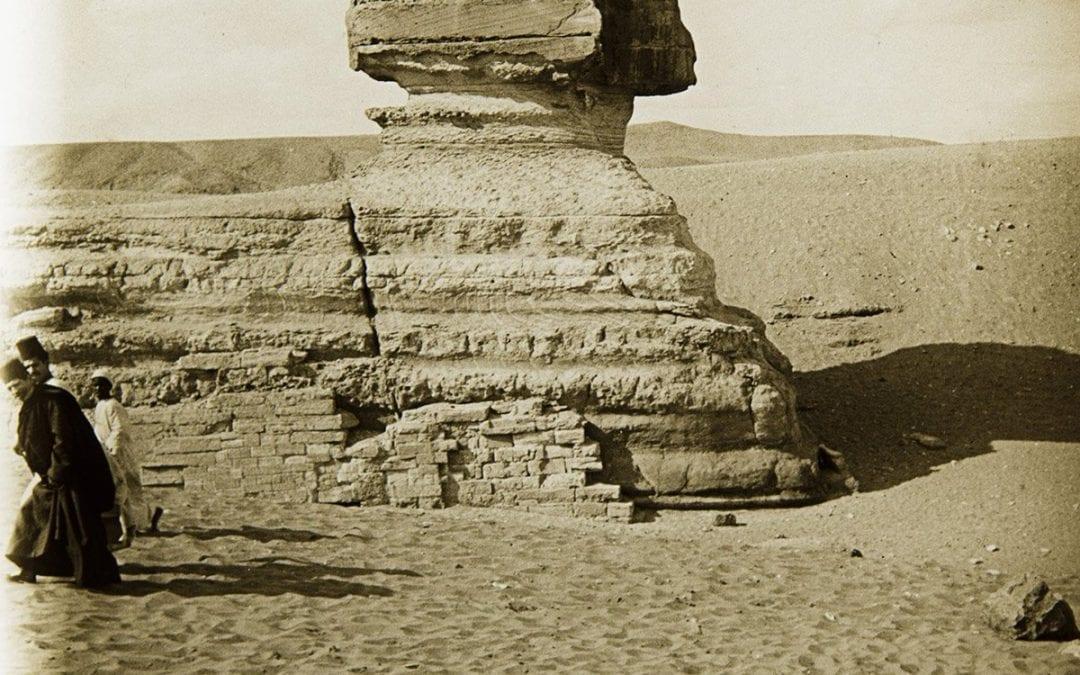 """Fototertulia: """"Roda el món i torna al Born. Fotografia i viatge de 1908"""" per Rafel Torrella"""