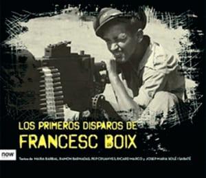 Expo Boix a Santander