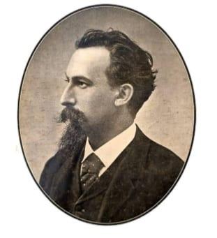 """Fototertúlia """"Josep Thomas i Bigas, pioner de les tècniques fotomecàniques"""""""