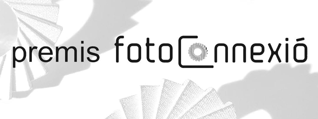 Entrega Premis Fotoconnexió 2020