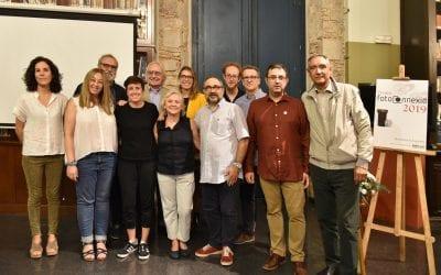 Premis Fotoconnexió 2019