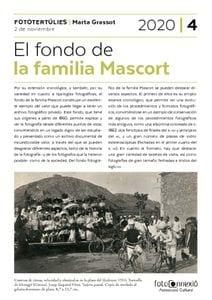 thumbnail of Butlletí Fotoconnexió 10_2020_cast