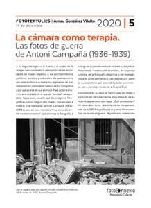 thumbnail of Butlletí Fotoconnexió 12_2020_cast-comprimido
