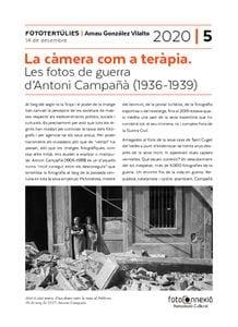thumbnail of Butlletí Fotoconnexió 12_2020_cat-comprimido