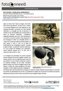 thumbnail of FTT_02_08MARÇ_RLL