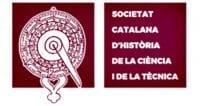 Societat Catalana d'Història de la Ciència i de la Tècnica (SCHCT)