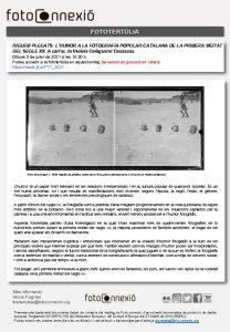 thumbnail of FTT_06_5JULIOL_VC