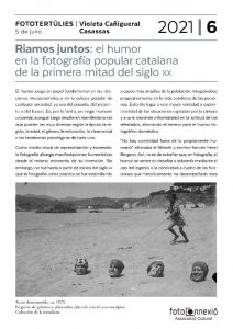 thumbnail of FTT_20210705_Violeta_Cañigueral_cast
