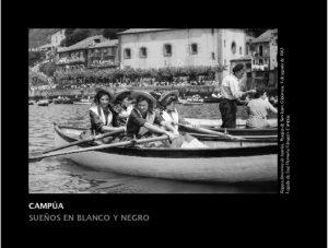 thumbnail of TARJETA_Campúa_b